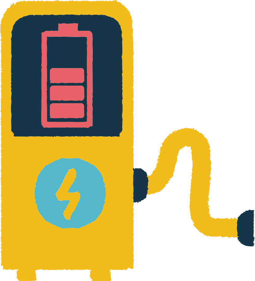 style charger Vector images in PNG and SVG   Icons8 Illustrations