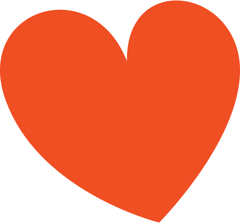 style heart Vector images in PNG and SVG | Icons8 Illustrations