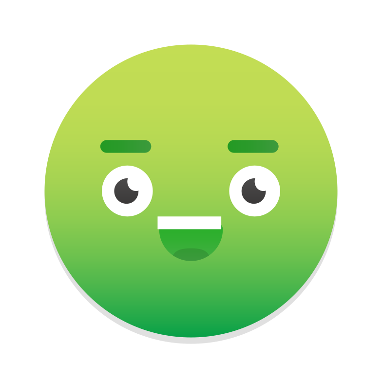 style emoji Vector images in PNG and SVG | Icons8 Illustrations