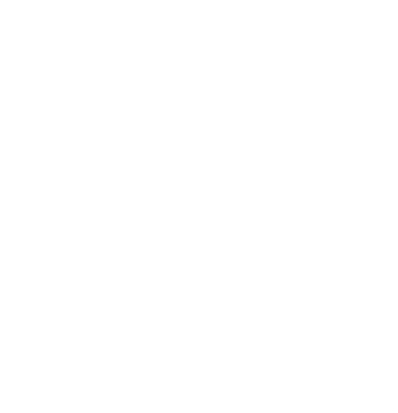 style circle white Vector images in PNG and SVG | Icons8 Illustrations