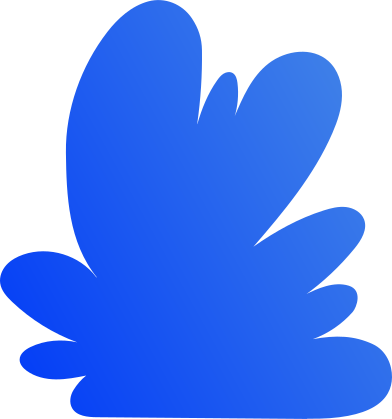 style bush images in PNG and SVG   Icons8 Illustrations