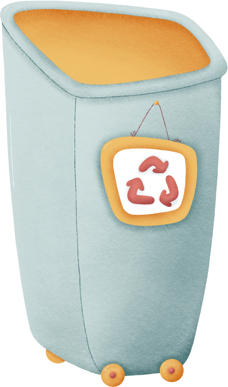 style recycling container Vector images in PNG and SVG | Icons8 Illustrations