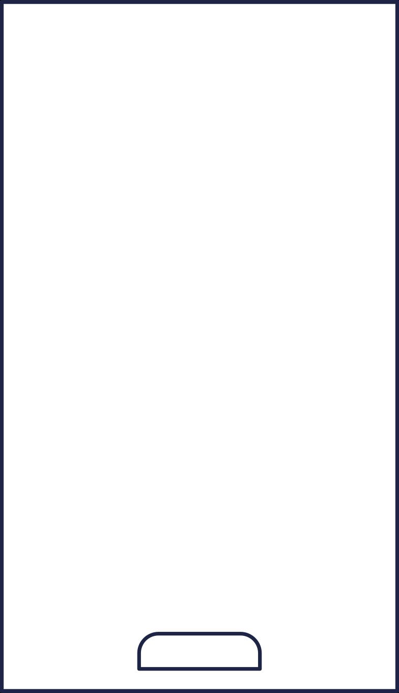 kitchen shelf Clipart illustration in PNG, SVG
