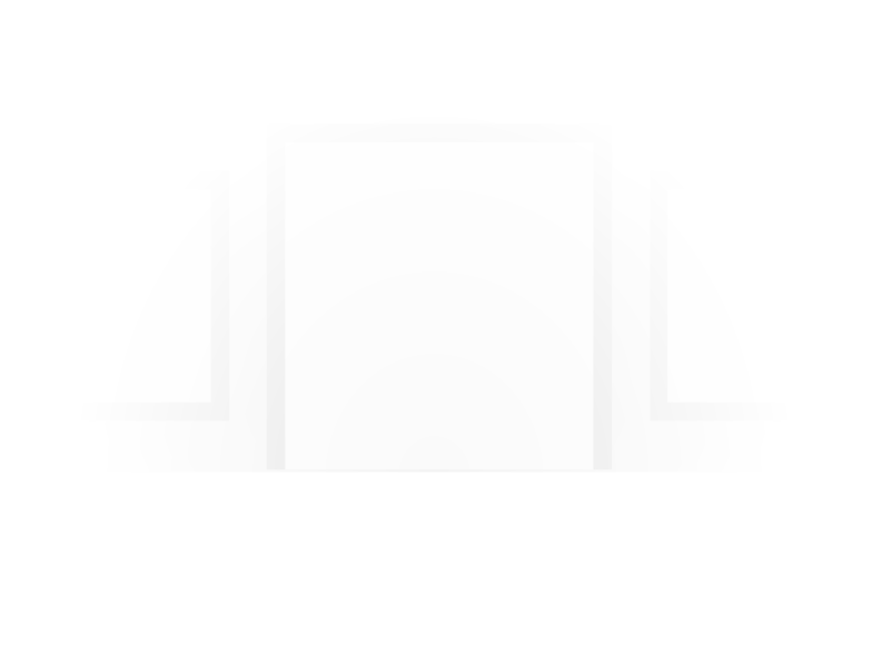 Imágenes vectoriales salón interior en PNG y SVG estilo  | Ilustraciones Icons8