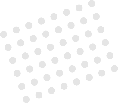 style dots gray images in PNG and SVG | Icons8 Illustrations