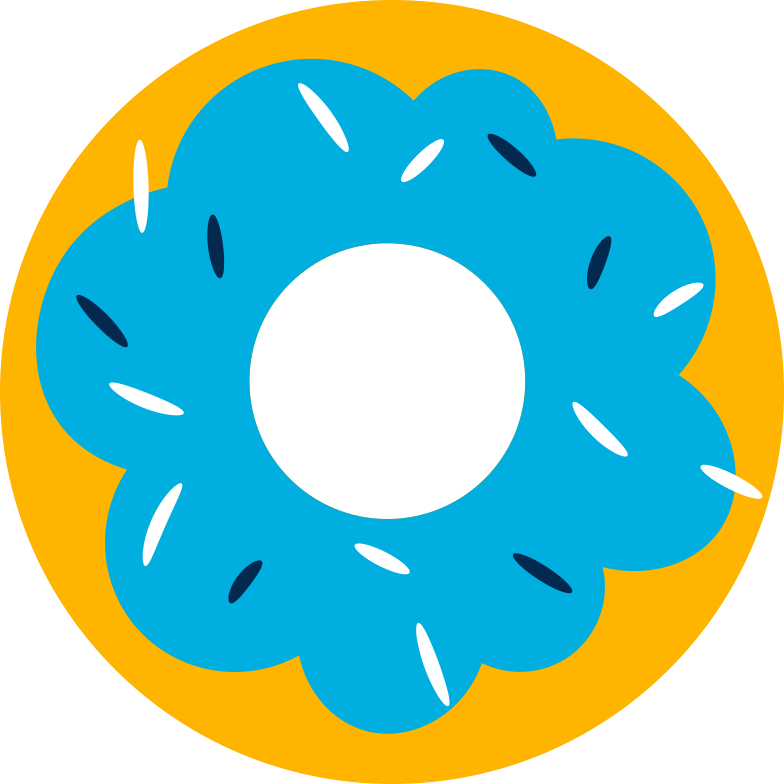 style donut Vector images in PNG and SVG | Icons8 Illustrations