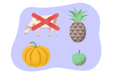 style Choose veggies images in PNG and SVG | Icons8 Illustrations