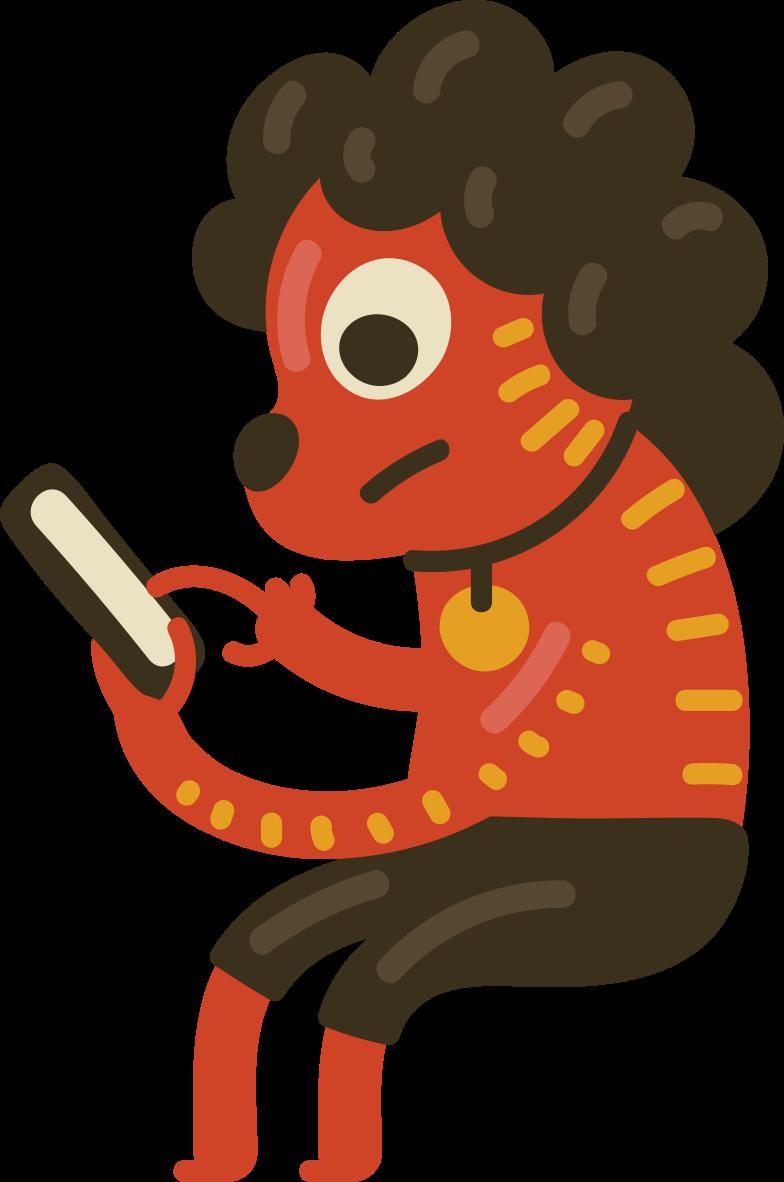 hund Clipart-Grafik als PNG, SVG