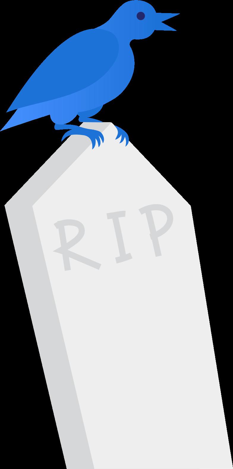 PNGとSVGの  スタイルの 墓裂け ベクターイメージ | Icons8 イラスト