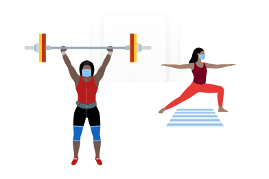 style Safe sport images in PNG and SVG | Icons8 Illustrations