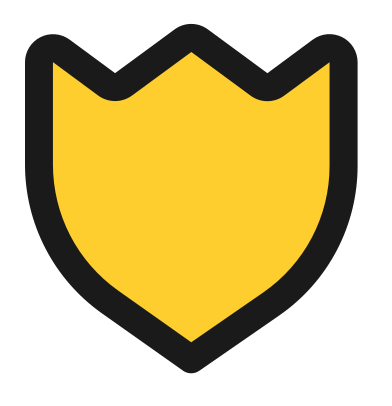 style police badge images in PNG and SVG | Icons8 Illustrations