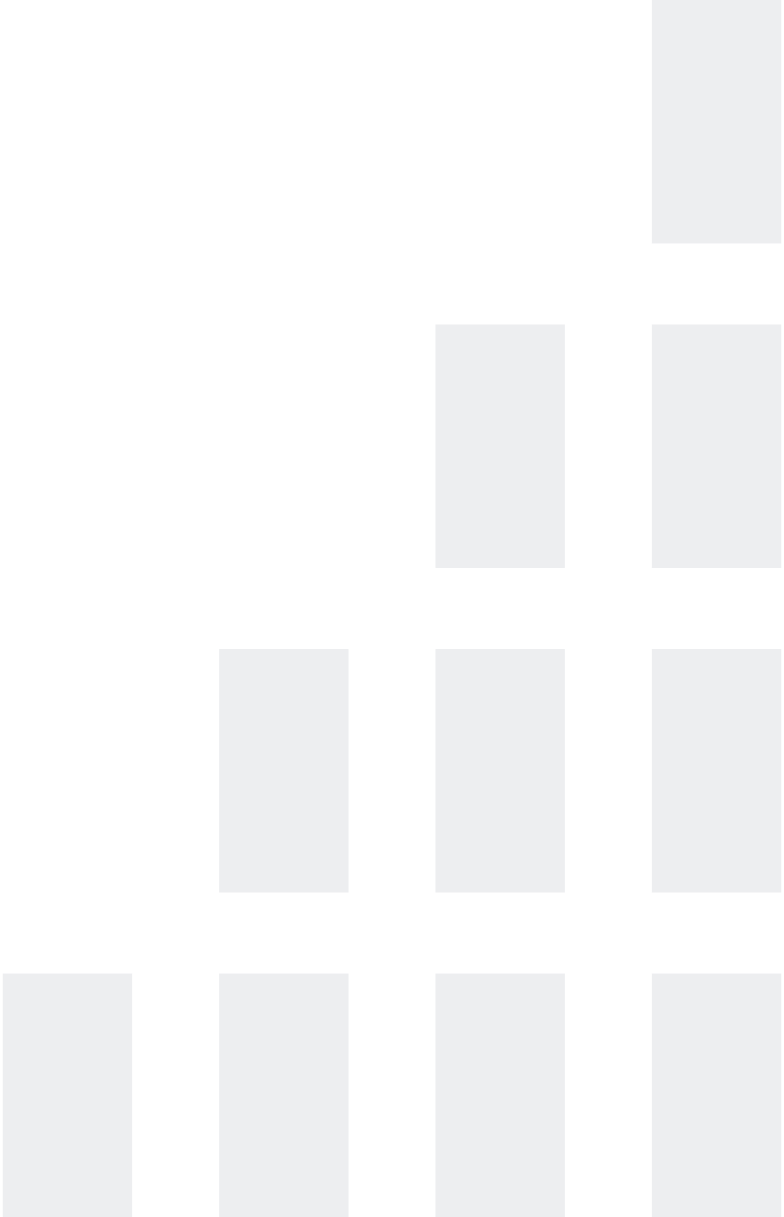 chart Clipart-Grafik als PNG, SVG