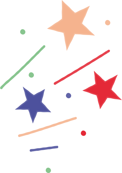 style starseffect images in PNG and SVG   Icons8 Illustrations