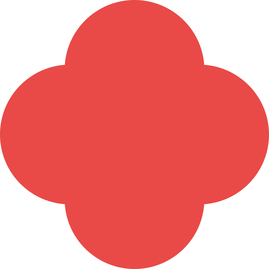style quatrefoil red Vector images in PNG and SVG | Icons8 Illustrations
