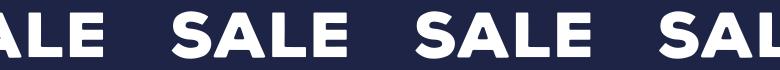 Style  ruban de vente Images vectorielles en PNG et SVG | Icons8 Illustrations