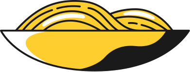 style plate of noodles images in PNG and SVG   Icons8 Illustrations