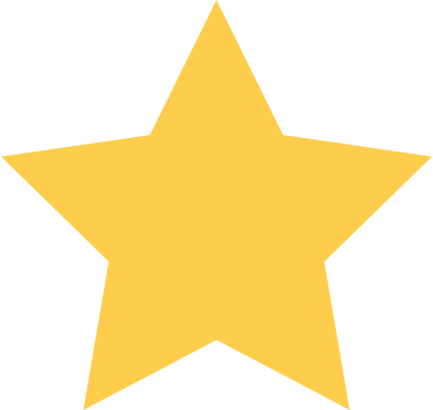 style star-yellow images in PNG and SVG | Icons8 Illustrations