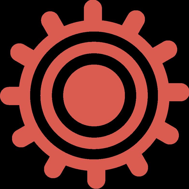 Ausrüstung Clipart-Grafik als PNG, SVG