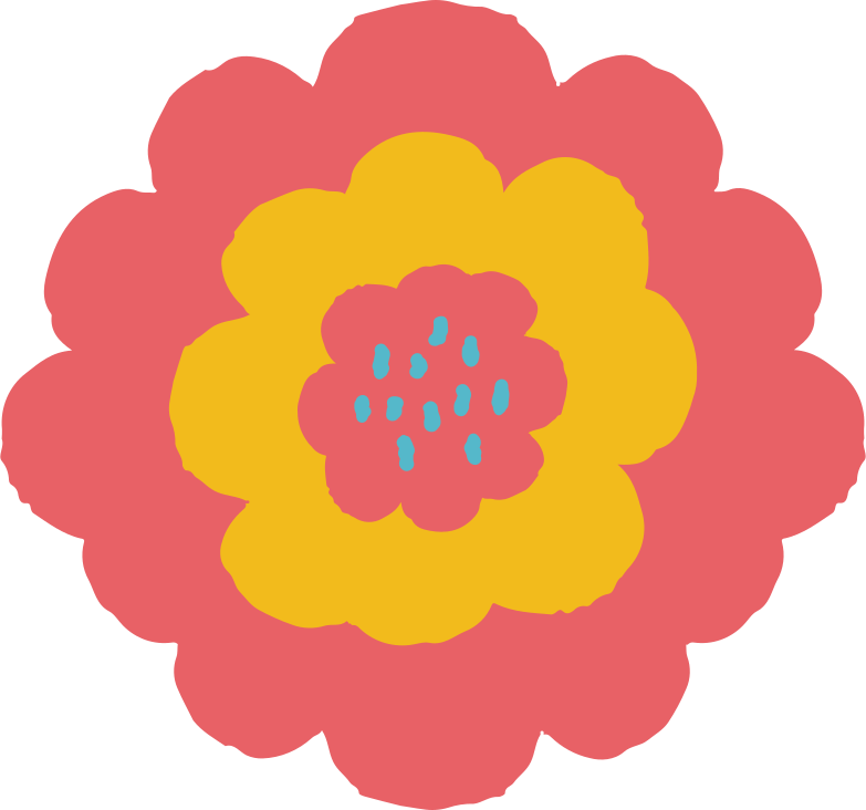 rose Clipart illustration in PNG, SVG