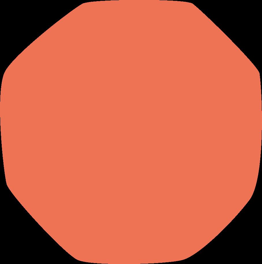 PNGとSVGの  スタイルの 八角形 ベクターイメージ | Icons8 イラスト