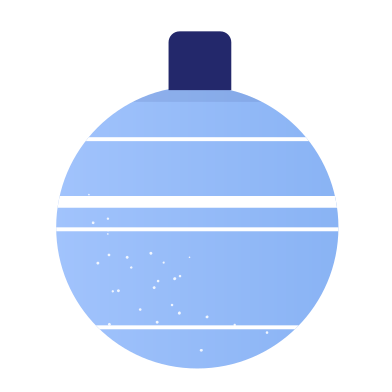 style christmas ball images in PNG and SVG   Icons8 Illustrations