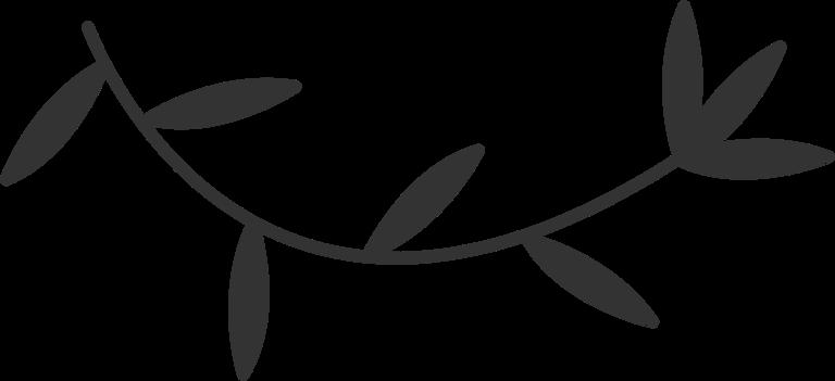 uploading  liane Clipart illustration in PNG, SVG