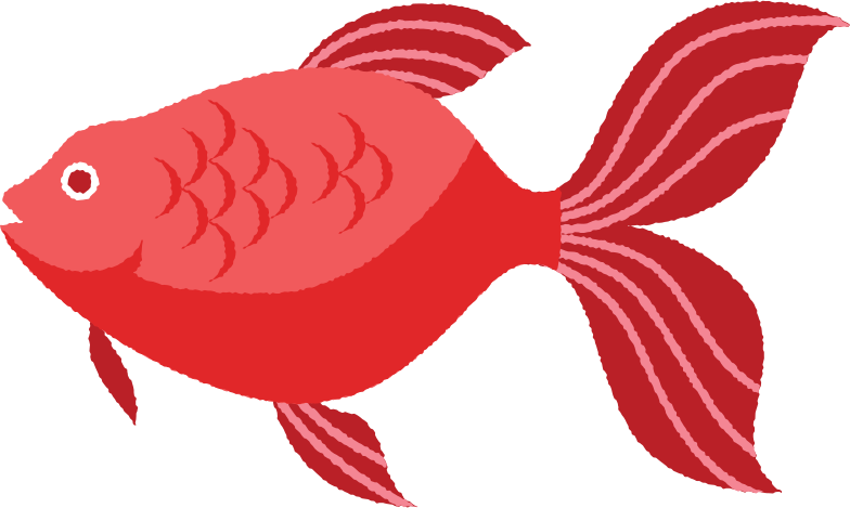 style fish Vector images in PNG and SVG | Icons8 Illustrations