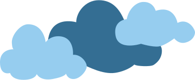 style sky images in PNG and SVG   Icons8 Illustrations