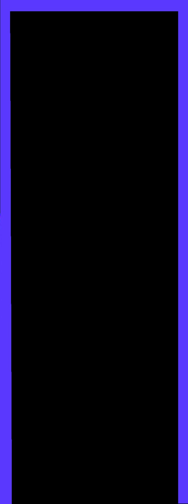 doorway Clipart illustration in PNG, SVG
