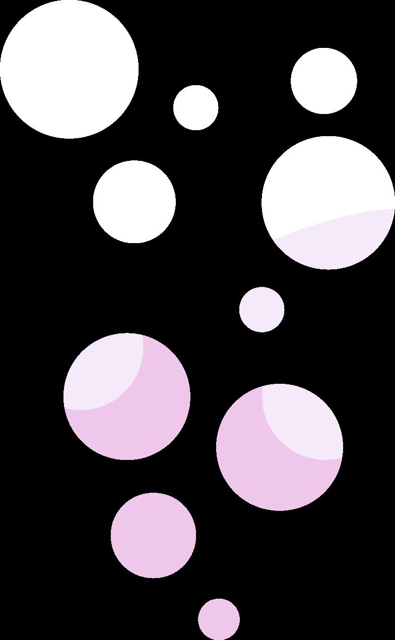 no comments  bubbles Clipart illustration in PNG, SVG