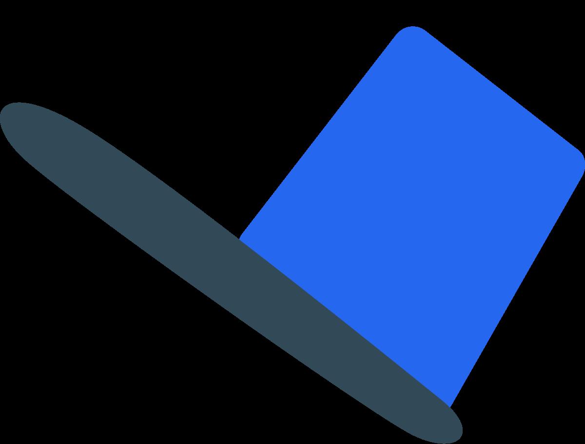 PNGとSVGの  スタイルの 郵便屋さんの帽子 ベクターイメージ | Icons8 イラスト