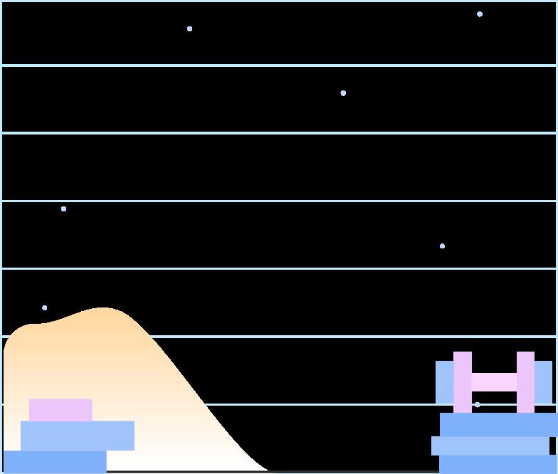 background sport Clipart illustration in PNG, SVG