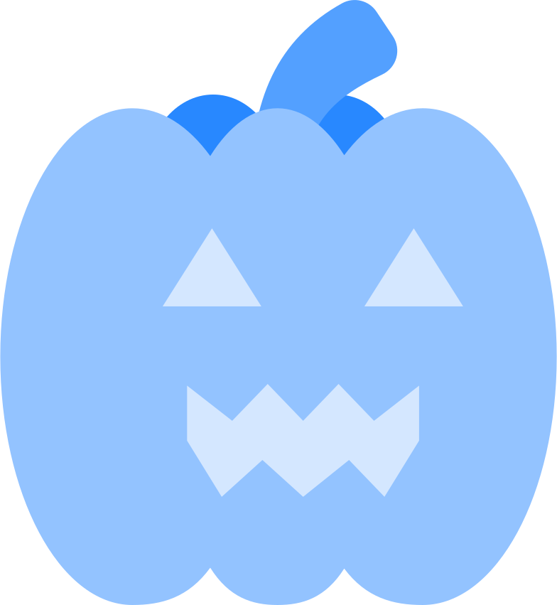 style pumpkin Vector images in PNG and SVG | Icons8 Illustrations
