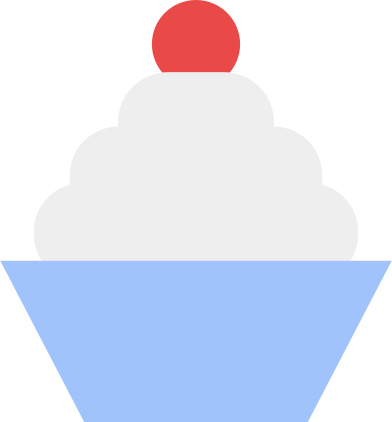 style cake images in PNG and SVG | Icons8 Illustrations