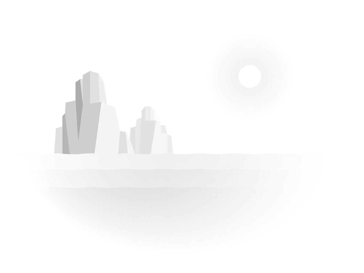 north sea Clipart illustration in PNG, SVG