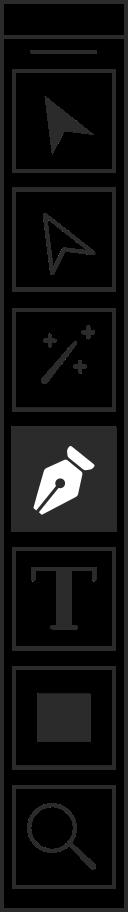 toolbar Clipart illustration in PNG, SVG