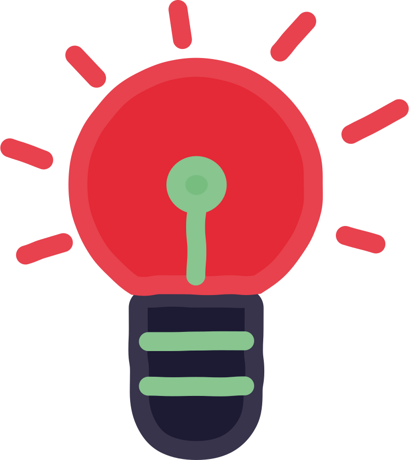 style light bulb Vector images in PNG and SVG   Icons8 Illustrations