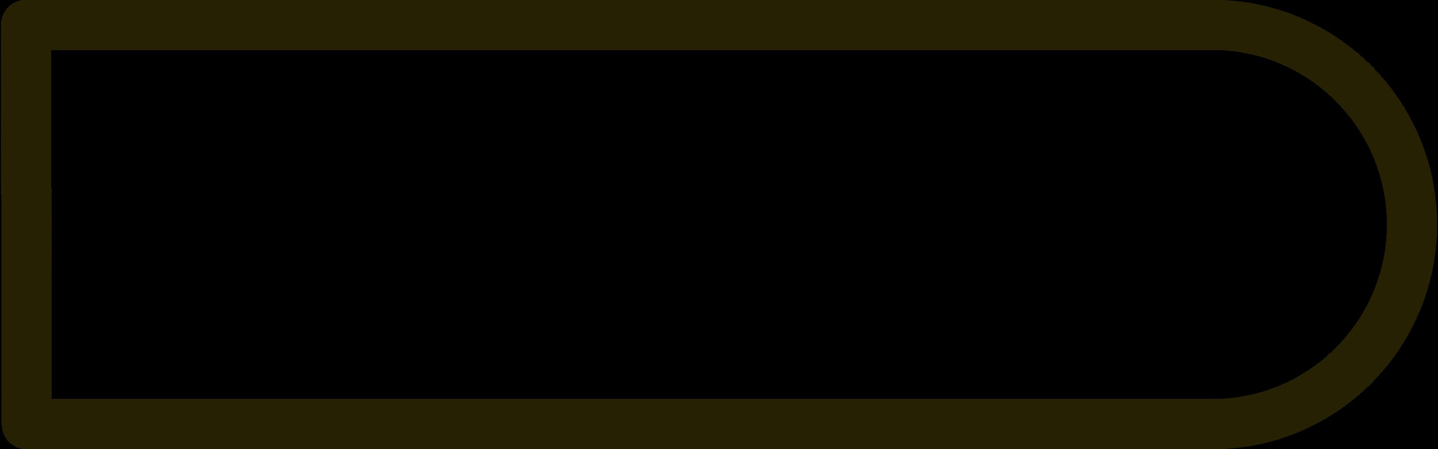 Buch Clipart-Grafik als PNG, SVG