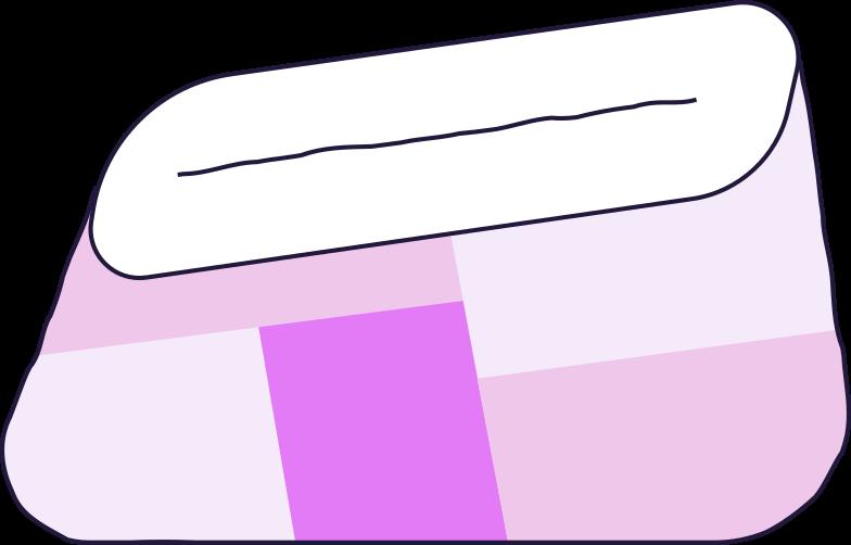 Suche vase Clipart-Grafik als PNG, SVG
