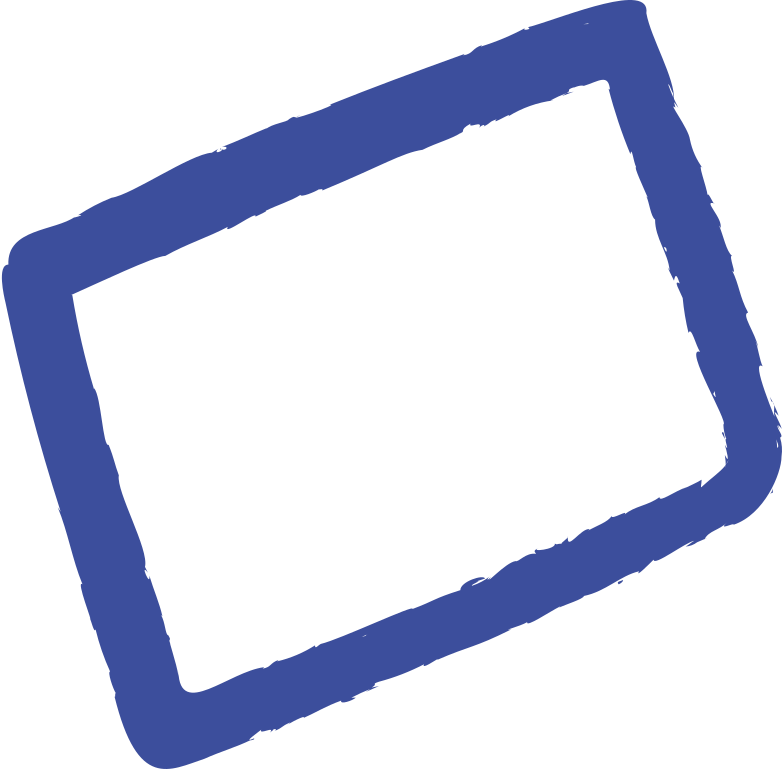 style rectangle Vector images in PNG and SVG | Icons8 Illustrations