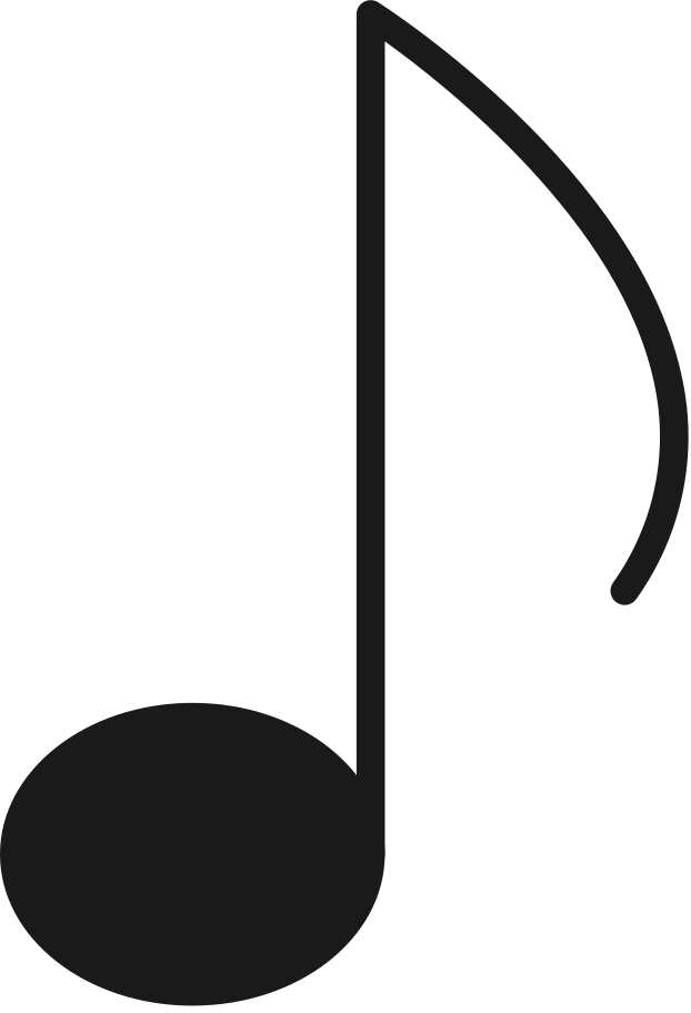 style music note images in PNG and SVG   Icons8 Illustrations
