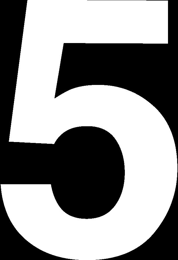 uploading  five Clipart illustration in PNG, SVG