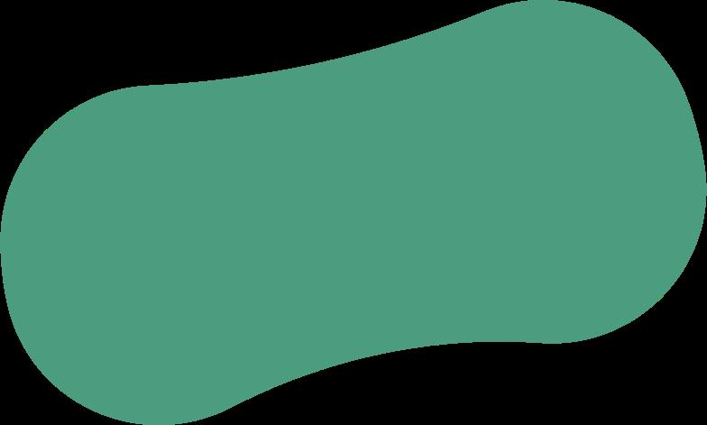vr mask Clipart illustration in PNG, SVG