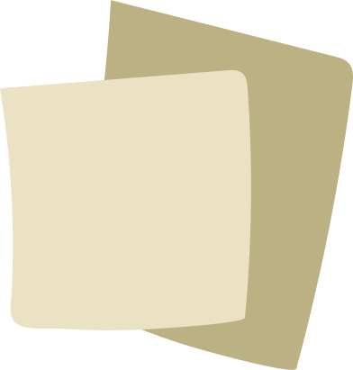 style papers images in PNG and SVG | Icons8 Illustrations