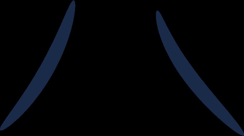 wrinkles Clipart illustration in PNG, SVG