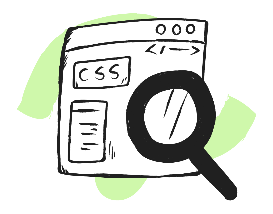 Seo Clipart illustration in PNG, SVG