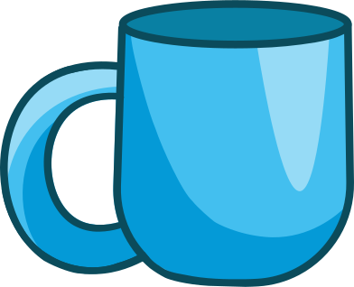 style cup images in PNG and SVG | Icons8 Illustrations