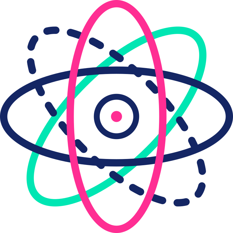 physics Clipart illustration in PNG, SVG