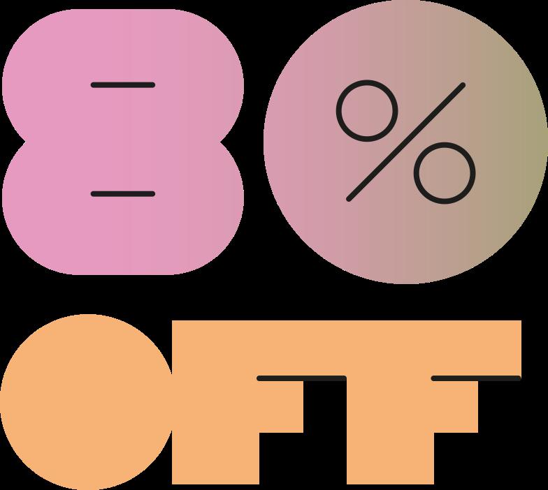 Immagine Vettoriale  in PNG e SVG in stile  | Illustrazioni Icons8