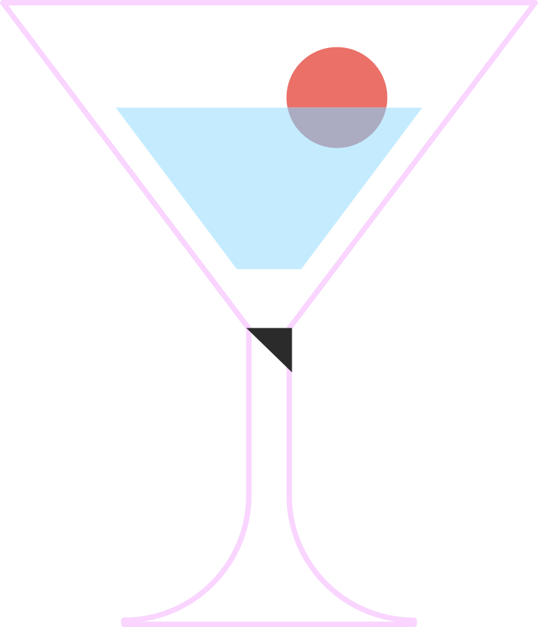 style cocktail Vector images in PNG and SVG | Icons8 Illustrations